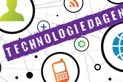Technologiedagen december 2015