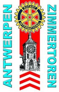 FANION_RCANTWERPEN-Zimmertoren-193x300