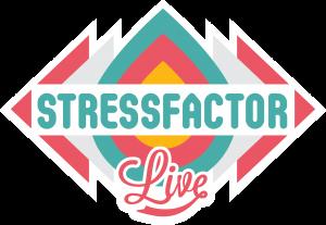 StressFactor-Live-outline
