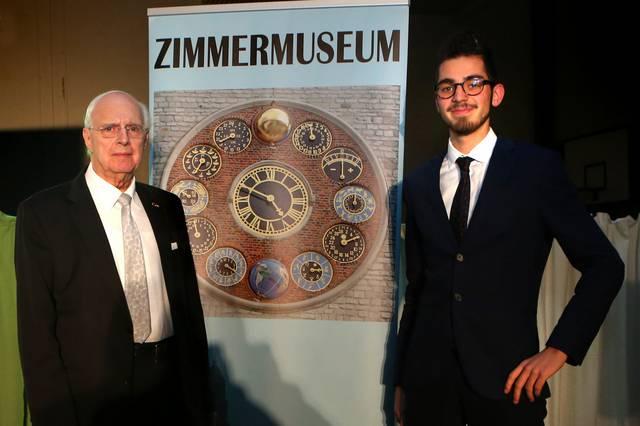 zimmerprijs-2015-2016